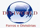 Logo Diviworld