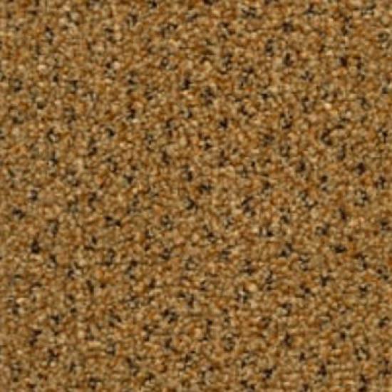 Carpete comercial em manta Baltimore