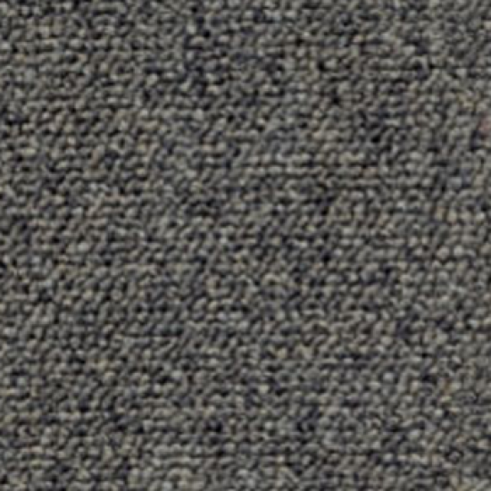 Carpete Comercial em Manta Astral Antron