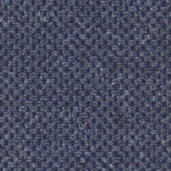 Carpete comercial em mantas Essex