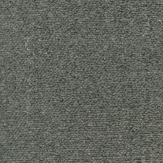 Carpete Beaulieu Bravo Plus