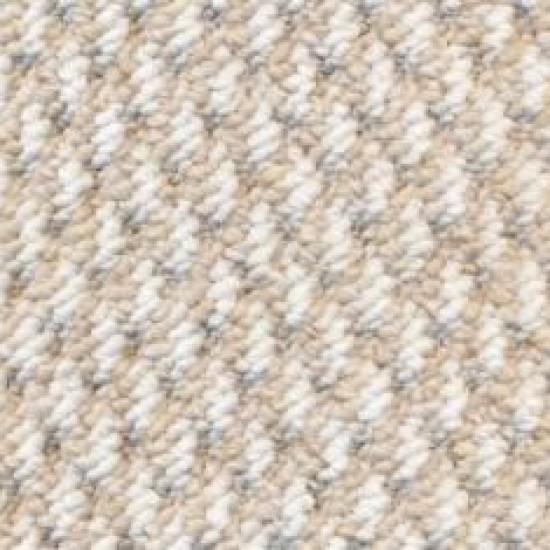 Carpete Beaulieu Finesse