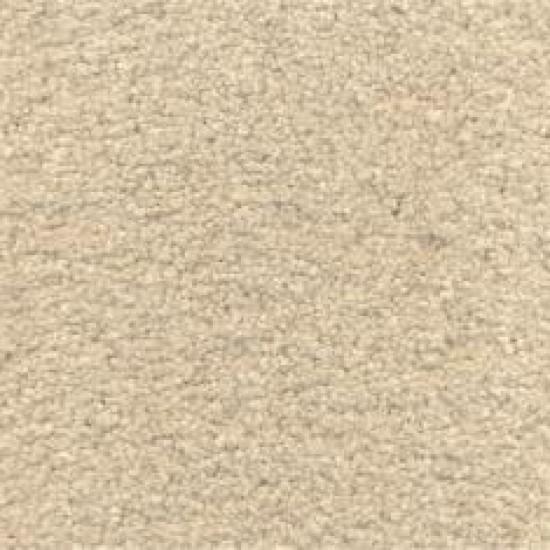 Carpete Beaulieu Sensation