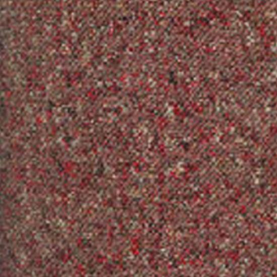 Carpete comercial em mantas Colorstone