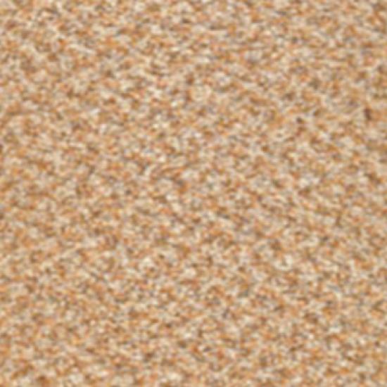 Carpete Comercial em Mantas Legends