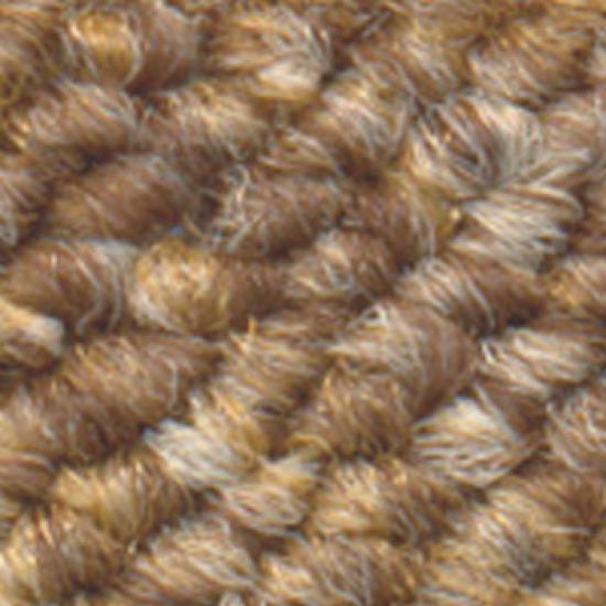 Carpete Comercial em Mantas New Wave