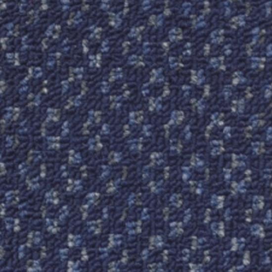 Carpete Comercial em Mantas Prisma