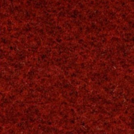 Carpete para forração Durafelt São Carlos