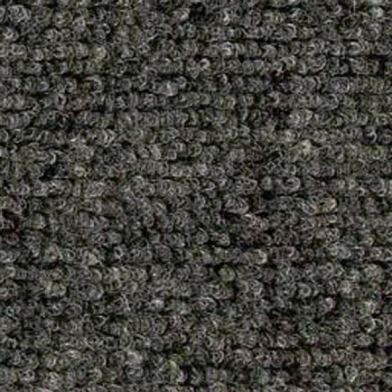 Carpete para forração Loop
