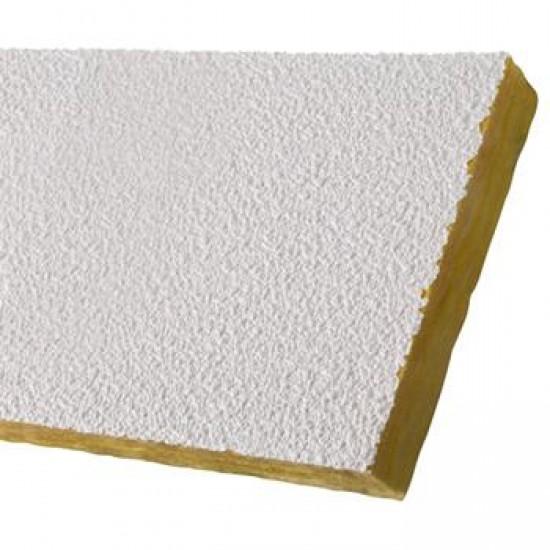 Forro de Lã de Vidro Boreal 15mm K60/K80