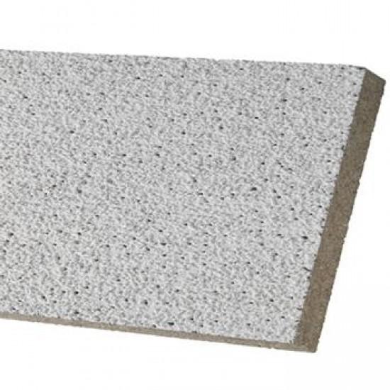 Forro Modular de Fibra Mineral Sandila