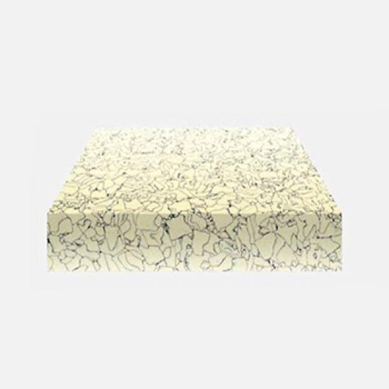 Piso Vinílico Condutivo ESD Control Tile